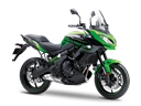 Versys 650 Special Edition