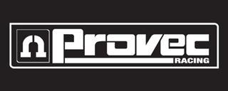 PROVEC