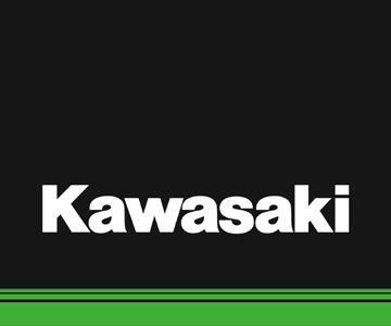 Jyväskylän Bike Forum Oy Kawasaki-jälleenmyyjäksi