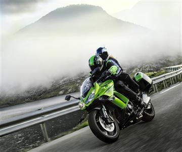 Kawasaki-koeajotapahtumat