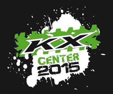 Journée d'essais KX samedi 1er novembre !