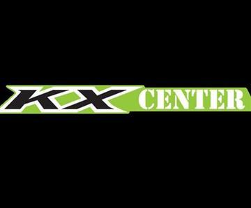 Trouvez le KX Center le plus proche de chez vous