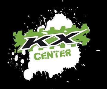 Journée d'essais KXCouleurs Moto :retour d'expérience