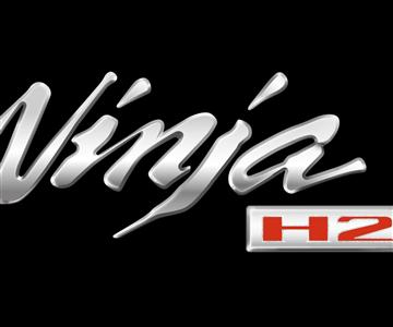 La nouvelle Ninja H2, une moto révolutionnaire