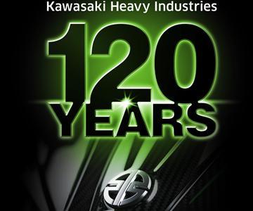 120ème anniversaire de KHI