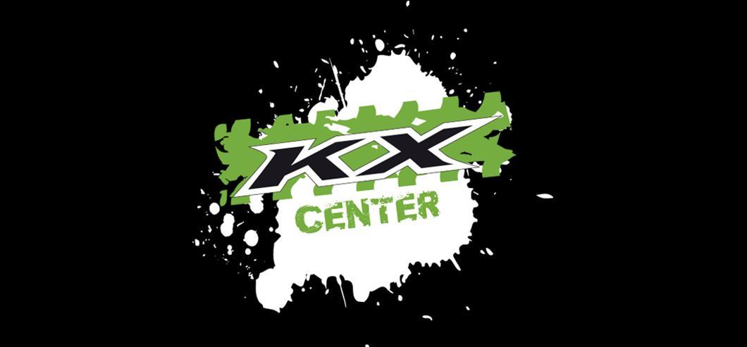 KX Centers 2016-2017