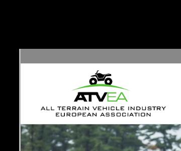 ATV-ÄGARE