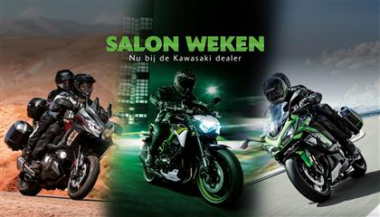 SALON PROMOTIES