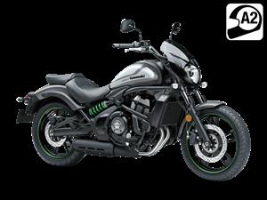Kawasaki UK Motorcycles, Off Road, Utility Vehicles
