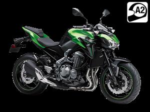 Ninja 400 My 2018 Kawasaki United Kingdom