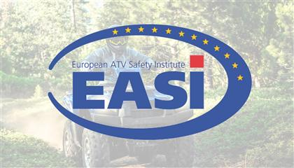 EASI Included on all ATV and MULE products