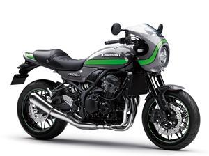 Dating-Seiten Motorräder