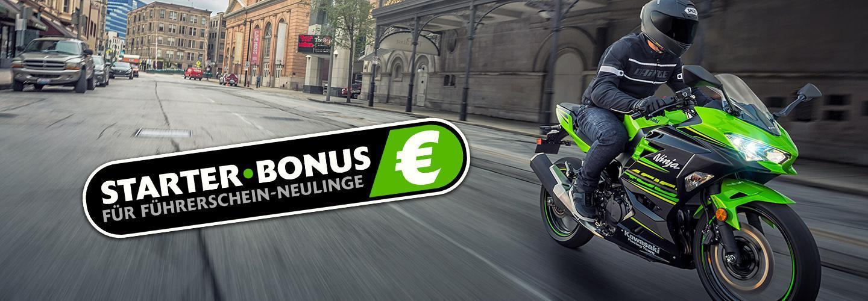 Erstes bike aussuchen und bis zu 800 euro sparen for Wohnlandschaft bis 800 euro