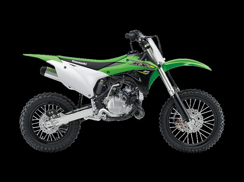 motocross 2018 france
