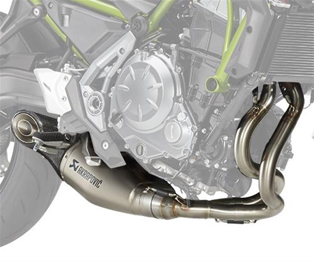Motorrad Fu/ßst/ützen F/ür Kawasaki Z400 Z650 Z750 Z750R Z800 Z800E Z900 Z900RS Cafe Z1000 Z1000R Z1000 Motorrad Fu/ßstifte Color : Black