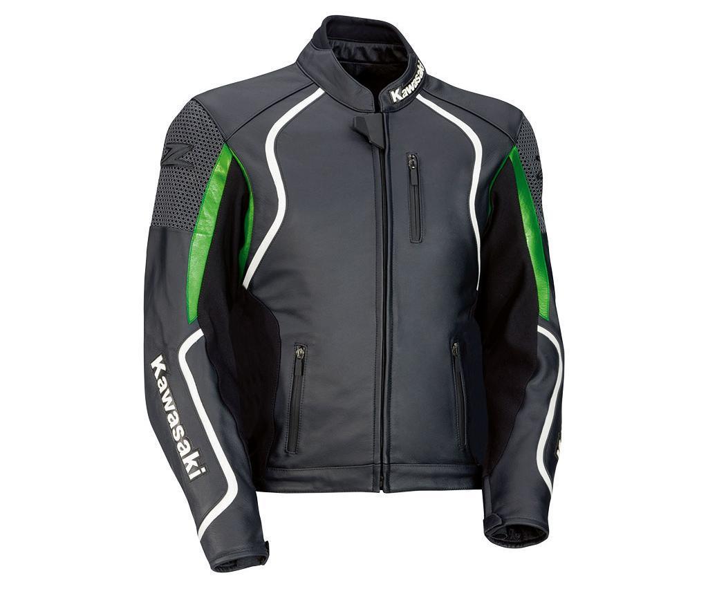 Alpinestar Cuir Blouson Cuir Moto Alpinestar Cuir Homme Blouson Moto Homme Blouson Homme Moto Alpinestar Blouson qx4wfBBCO