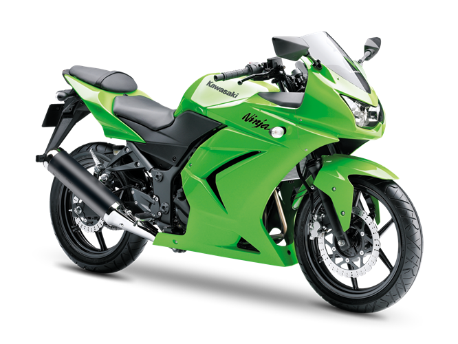 ninja 250r 2012 rh kawasaki co uk 2009 kawasaki ninja 250r owners manual ninja 250r owners manual pdf