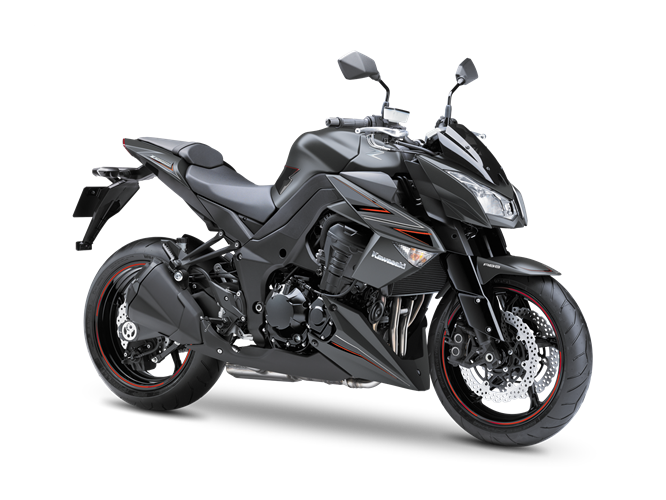 Z1000-Black-edition-12MY-3-4-front