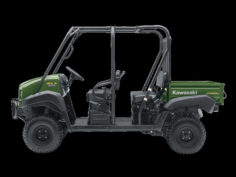 Mule 4010 Trans 4x4 Diesel 2013. Mule 4010 Trans 4x4 Diesel. Kawasaki. 3010 Kawasaki Mule Kaf950b Parts Diagram At Scoala.co