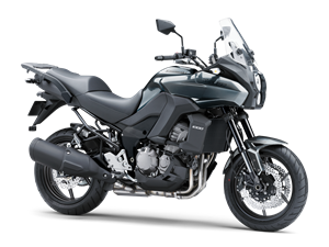 Versys 1000 ABS 2013
