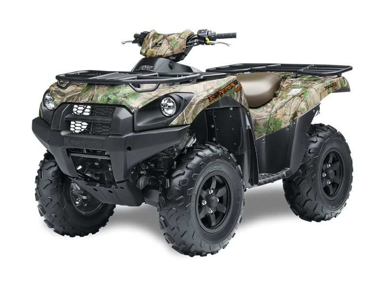 brute force 750 4x4i eps camo my 2015