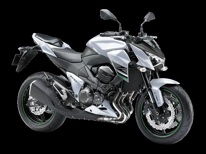 Z800 My 2015 Kawasaki France