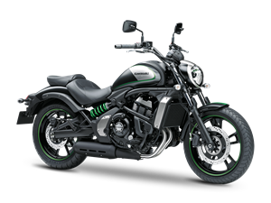 Vulcan S Special Edition 2016