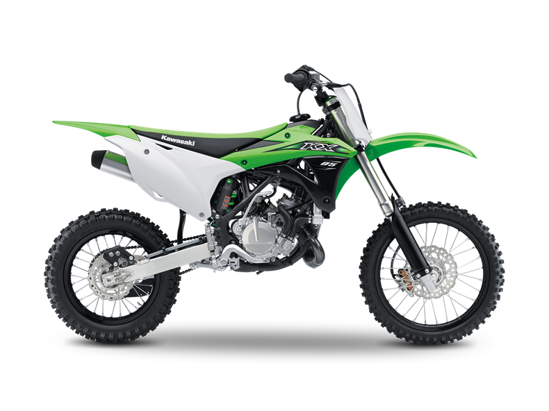 kx85 i my2016 kawasaki italia. Black Bedroom Furniture Sets. Home Design Ideas