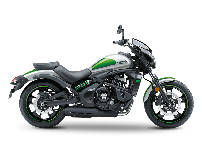vulcan s cafe' my 2017 - kawasaki united kingdom