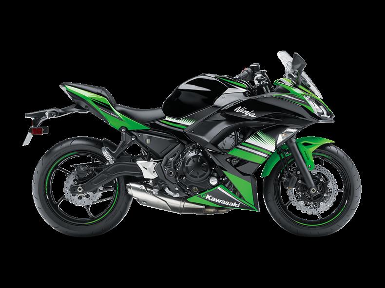 Ninja 650 Krt Edition My 2017 Kawasaki Europe