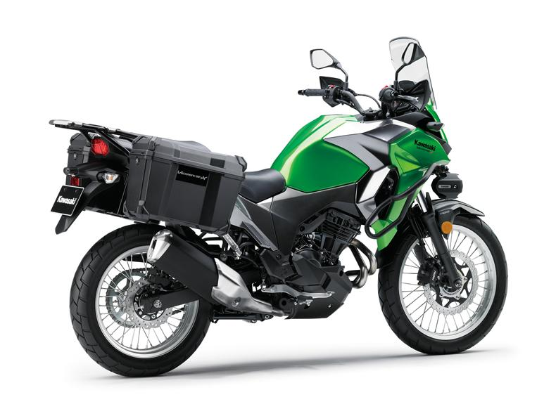 versys x 300 my 2017 kawasaki europe. Black Bedroom Furniture Sets. Home Design Ideas