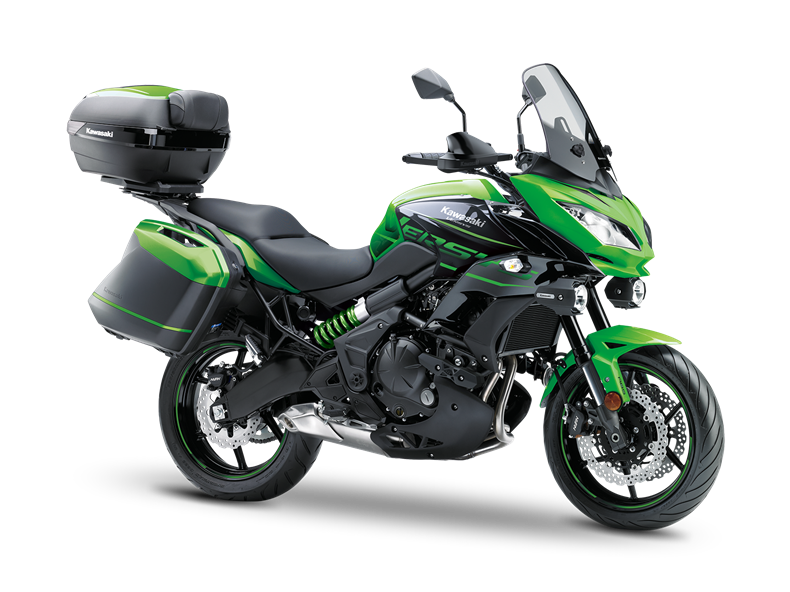 versys 650 special edition my 2017 kawasaki united kingdom. Black Bedroom Furniture Sets. Home Design Ideas