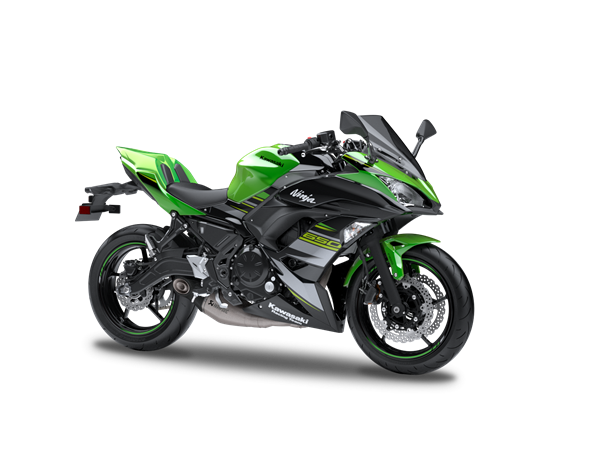 ninja 650 performance my 2018 kawasaki deutschland. Black Bedroom Furniture Sets. Home Design Ideas