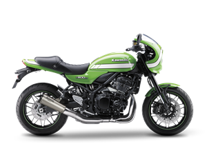 Z900RS CAFE Performance (2019) 2019