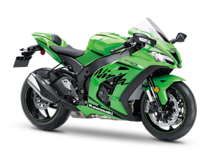 19ZX1002G_201GN2DRF1CG_A.png
