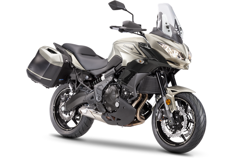 versys 650 tourer my 2017 kawasaki france. Black Bedroom Furniture Sets. Home Design Ideas