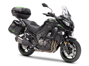 Versys 1000 NL Edition 2018