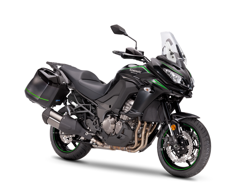 versys 1000 tourer my 2018 kawasaki europe. Black Bedroom Furniture Sets. Home Design Ideas