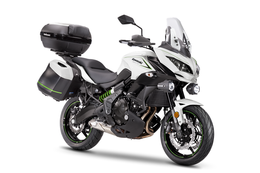 versys 650 grand tourer my 2018 kawasaki united kingdom. Black Bedroom Furniture Sets. Home Design Ideas