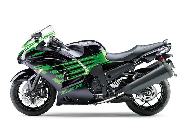 Kawasaki Zzr 1100 Tekniset Tiedot