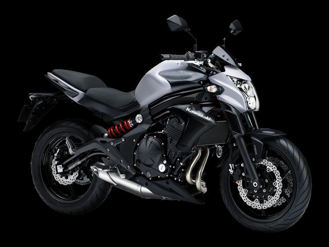 motorbike insurance thailand KAWASAKI ER6n(ABS)