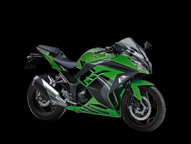 Kawasaki Zsx Accessories Uk