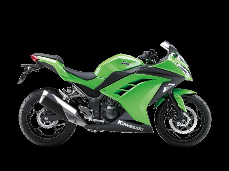 Kawasaki Z1000 Price