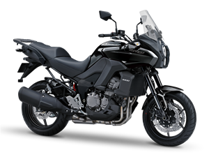 Versys 1000 ABS 2014