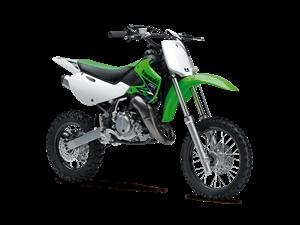 Kx65 2010
