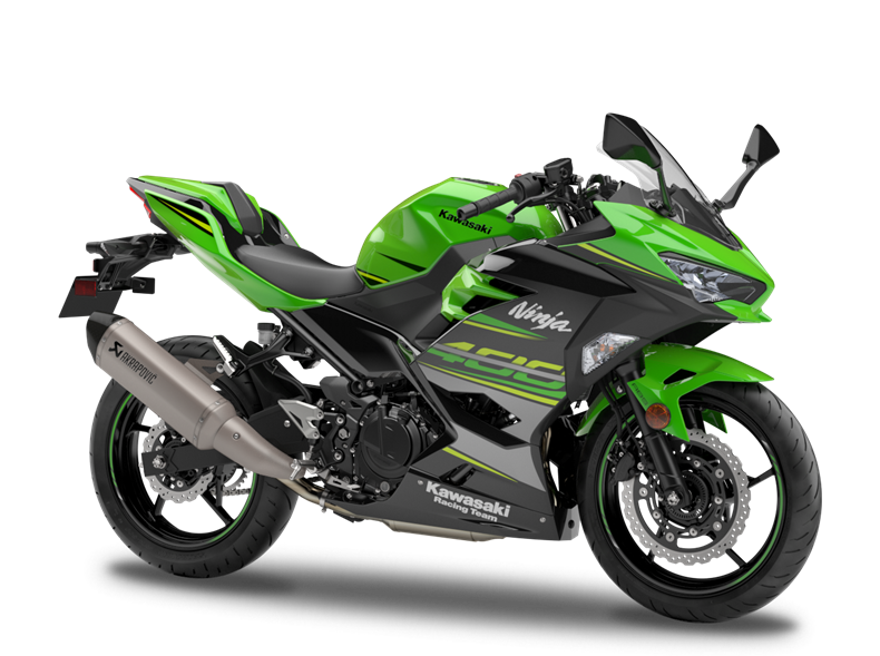 ninja 400 performance my 2018 kawasaki europe. Black Bedroom Furniture Sets. Home Design Ideas