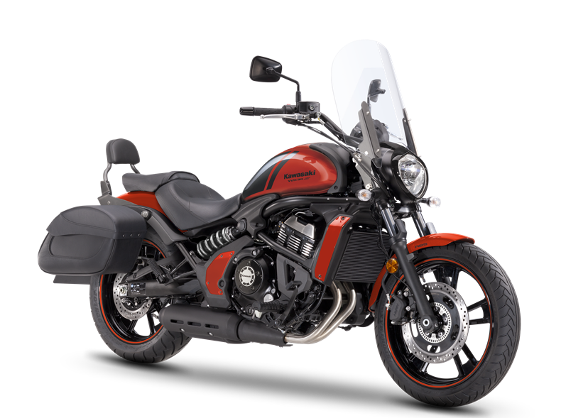 vulcan s light tourer my 2018 kawasaki united kingdom
