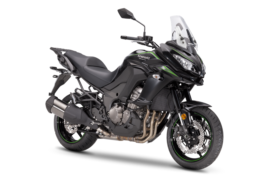 versys 1000 tourer my 2018 kawasaki france. Black Bedroom Furniture Sets. Home Design Ideas