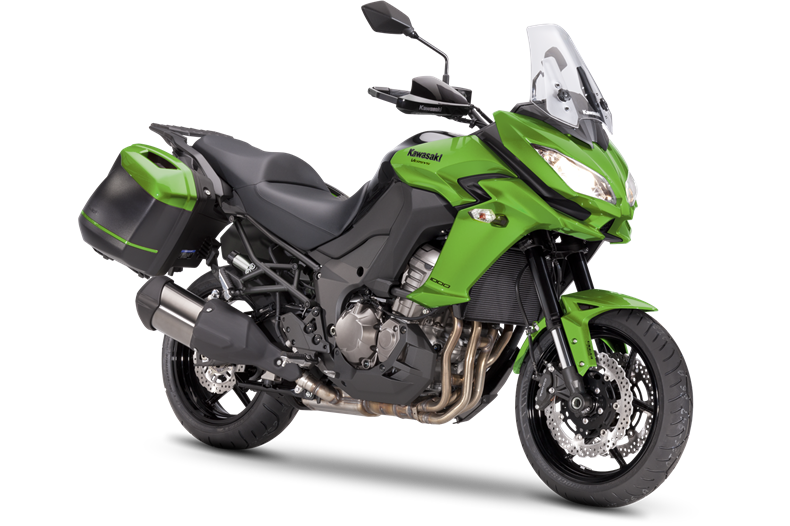 versys 1000 tourer my 2016 kawasaki france. Black Bedroom Furniture Sets. Home Design Ideas