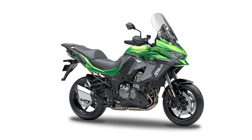 versys 1000 grand tourer my 2019